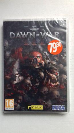 Down of War III - Gra Nowa