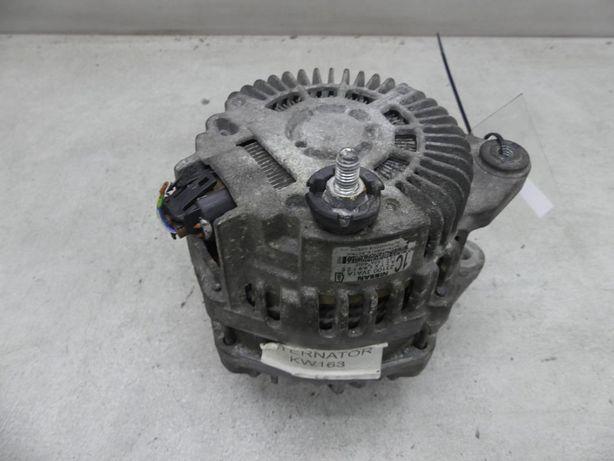 Alternator nissan NOTE II E12 1.2 12V 13-17