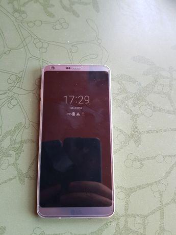 LG G6 H870 Thinq