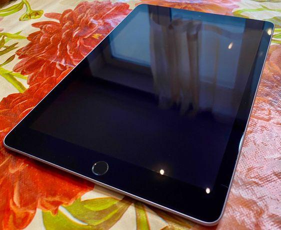 Apple iPad 6 128gb LTE + Wi -Fi 2018 Space Gray