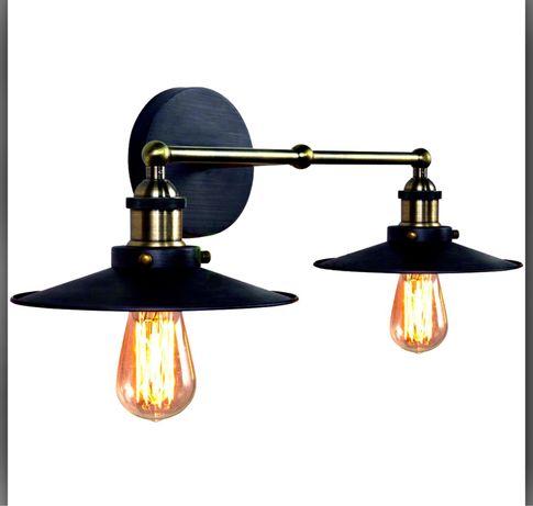 Продам бра (светильник) в стиле лофт