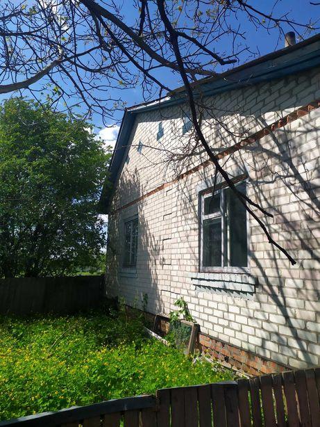 Продам хороший дом в Киенке