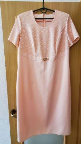 Плаття, платье, розмір 50, нове