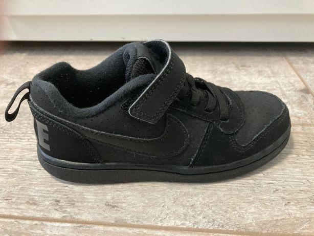 Nike dziecięce 28