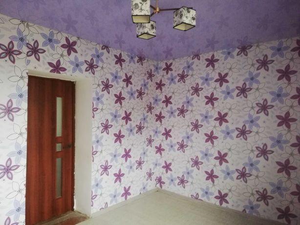 Дом в Прибугском