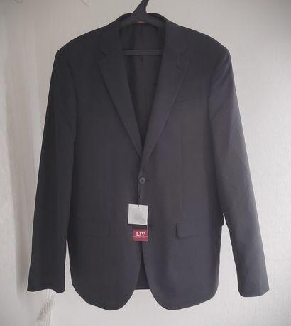 Новый мужской пиджак LIV Collection (Nederland)
