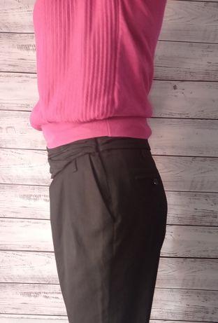 Брюки женские черные 42 размер