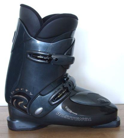 Buty narciarskie Rossignol Liberty rozmiar 30