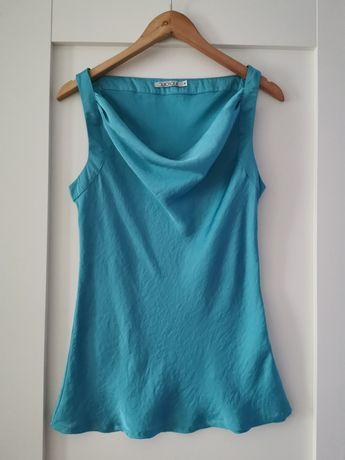 Quiosque bluzka błękitna - przesyłka GRATIS !