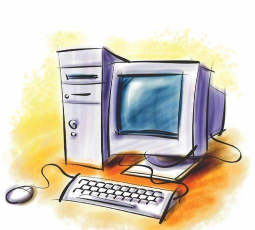 Встановлюю/міняю Windows на Ваш пк, ноутбук.