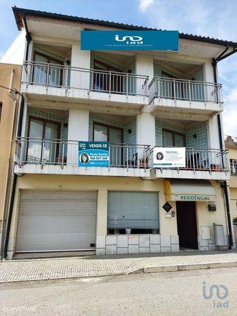 Moradia - 265 m² - T8