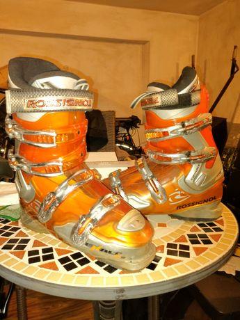 Buty narciarskie Rossignol 27,5