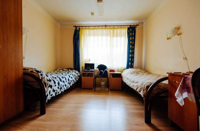 Аренда. Сдам комнату. Общежитие. Одесская область . Два столба . 7 км