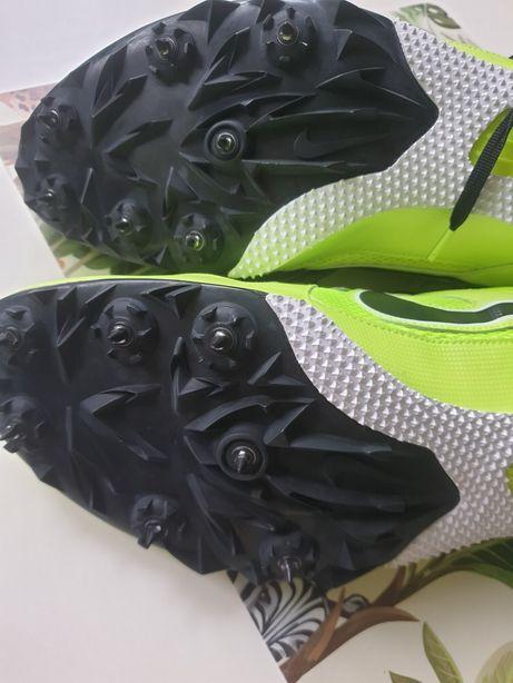 Nike rival MD nowe 47.5-31cm