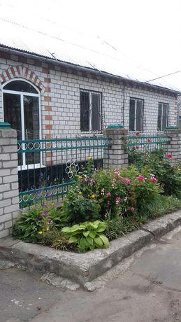 Продам дом, с Стрюково, Березовский р-н