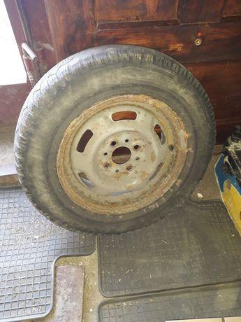 Продам колёса на жигули
