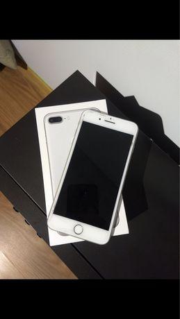 Iphone 7plus kondycja 88%