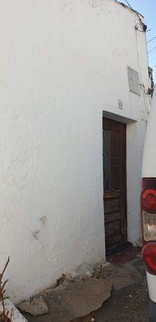 Casa T1 na Aldeia de Santa Luzia