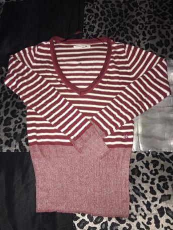 pullover Levi's
