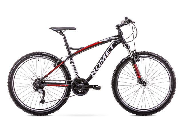 Rower MTB Romet Rambler 26 Fit,nowy,raty,gwarancja