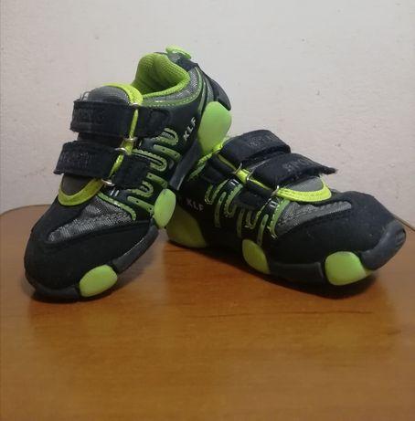 Кросівки для хлопчика/ кроссовки