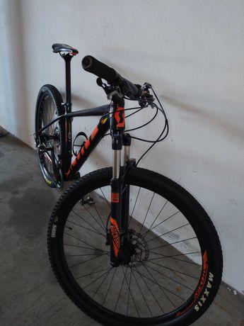 BTT Scott scale 970 roda29