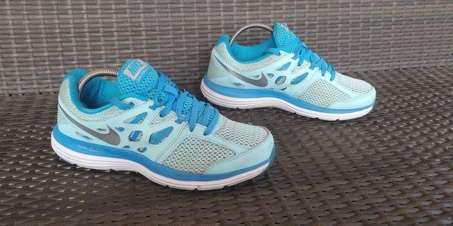 Кроссовки Nike Dual Fusion Lite  оригинал