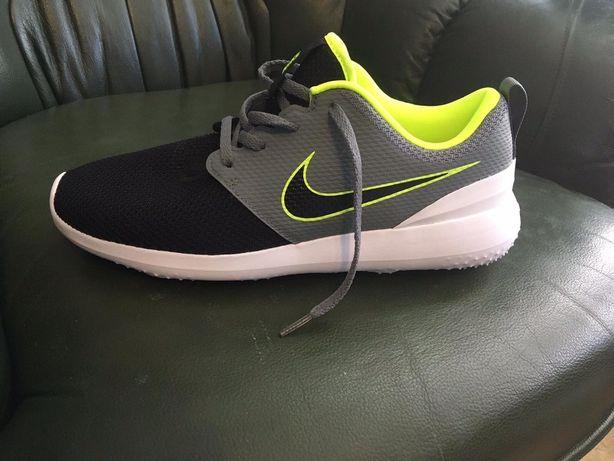 Nike,USA,новие 43 р. 1400грн.