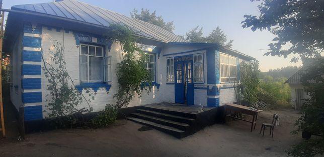 Продам будинок,  дом, дача. Село Акимовка (Якимівка) Оратівський район