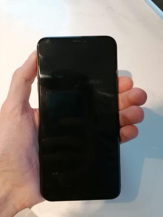 iPhone Xs Max 64 Gold Киев - изображение 1