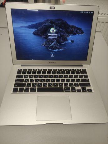 Macbook Air 13 2012 mid 120gb