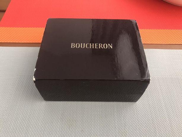 Boucheron миниатюры духи , туалетная вода