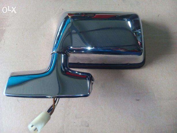 Espelho esquerdo eletrico para Citroen CX