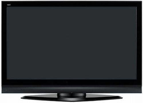 Telewizor Tucson TL32MP875 32 cale HDMI DVB-T USB