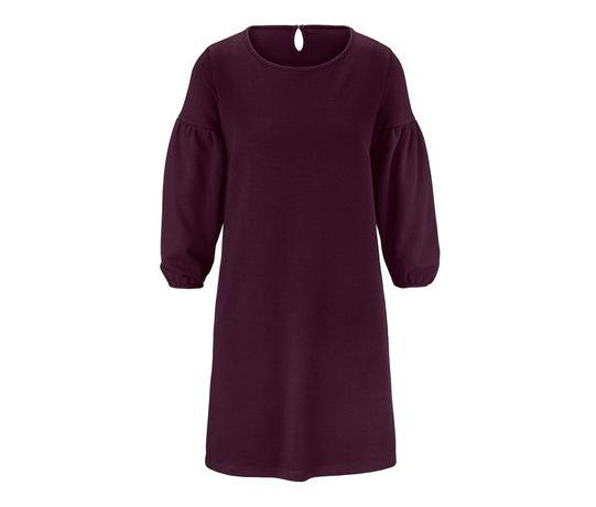 Платье в стиле casual от Tchibo 36/38 евро