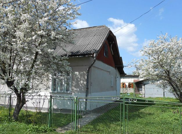 Продаж будинку від Власника (земля 7 соток)