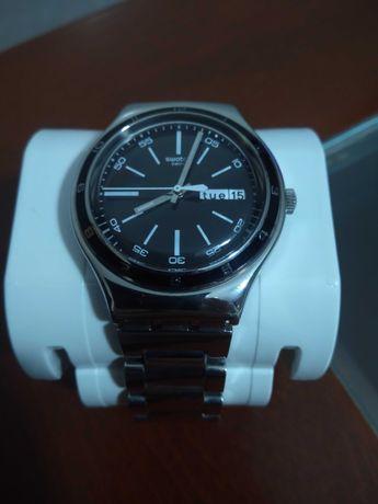 Relógio homem Swatch original
