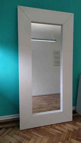 Espelho Mongstad - Ikea