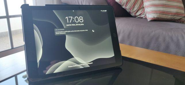 iPad 6 geração como novo