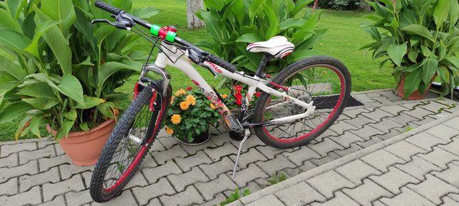 Rower Romet Evolution koła 26''