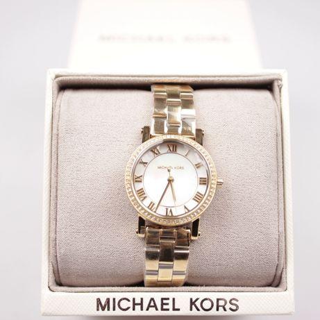 Оригинал, часы! Michael Kors , MK3682