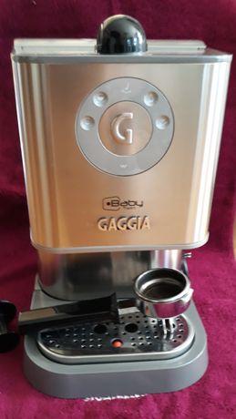 Gaggia Baby ekspress do kawy