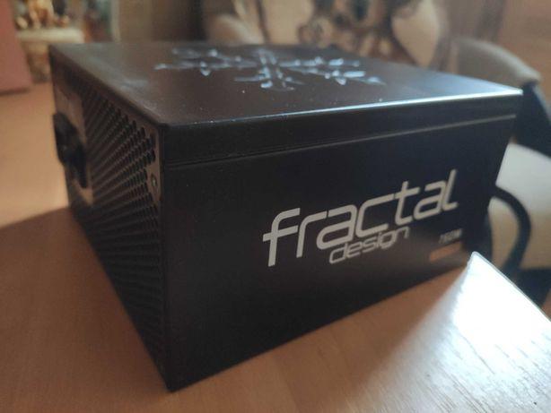 Блок питания Fractal Design 750W