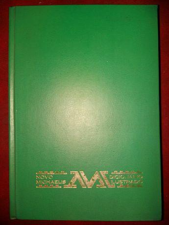 Michaelis dicionário ilustrado