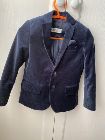 Пиджак вельвет H&M,Mango,Zara,Next