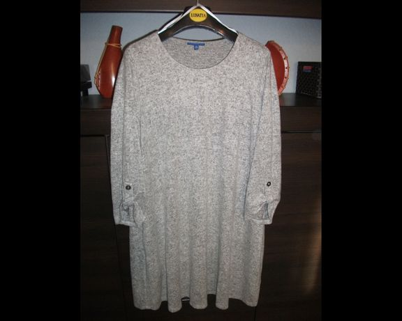 Tunika APT.9 - sukienka, rozmiar XXL