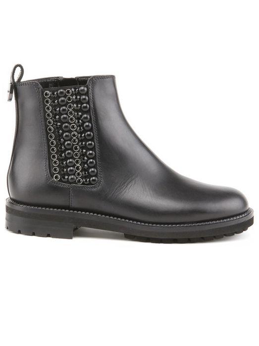 Сапоги ботинки Baldinini Черкассы - изображение 1