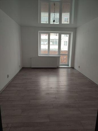 Здам 3 кімнатну квартиру дружба власник