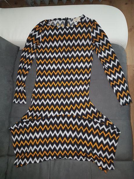 Sukienka Nowa Michael Kors - rozm XS
