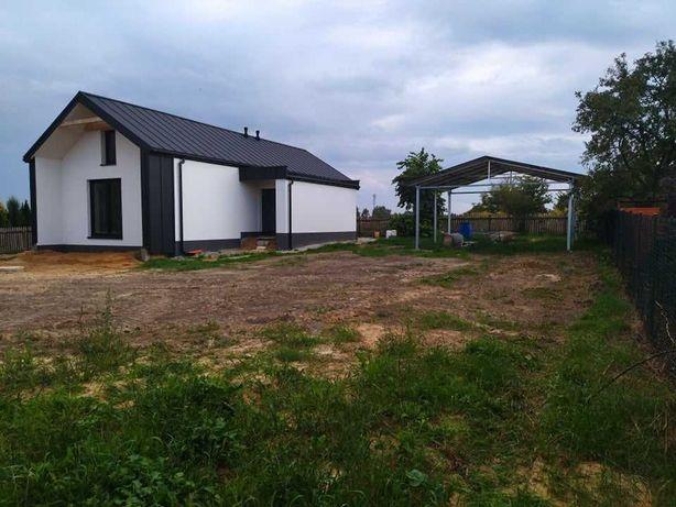 Do wynajęcia dom  w Lublinie Rudnik